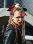 Wer ist dein Tribe Zwilling?