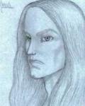 Welchem männlichen Anne Rice Vampir bist du am ähnlichsten?