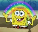 Welcher SpongeBob-Freak bist du?