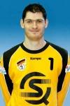 Die Handball Nationalspieler... woher kamen sie eigentlich?