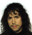 Welches Metallica-Mitglied passt am besten zu dir?