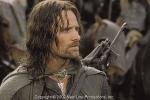 Aragorn?