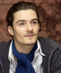 Orlando Bloom Quiz