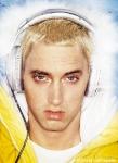 Wie heißt Eminem richtig?