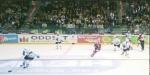 Wann war das erste Heimspiel der Hamburg Freezers?