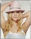 Britney Spears! Das Ultimative Megaquiz!
