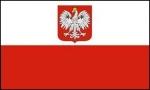 Wieviele Einwohner hat Polen?