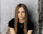 Avril Liedertext Quiz