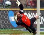 Der große FC Bayern München Test