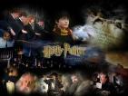 Welche Rolle sollte Sean Biggerstaff bei Harry Potter eigentlich spielen?