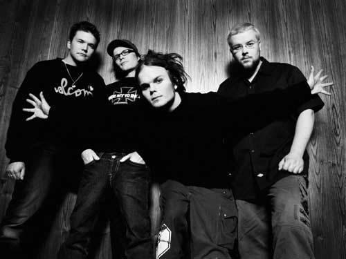 British rock music - Wikipedia
