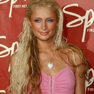 Welcher Blondton Passt Zu Dir