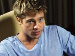Brad Pitt Quiz für wahre Kenner!