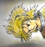 Welcher weibliche Naruto Chara bist du?