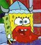 Spongebob Schwammkopf - zeigt, was ihr drauf habt!