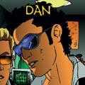 Welches Sternzeichen ist Dan?