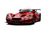 GT3 a-spec Strecken-Test