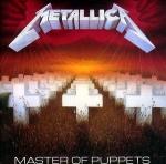 Rock & Metal Allgemeinbildung