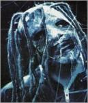 Was weißt du über Slipknot-Frontman Corey?