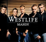 Westlife Songcontest
