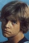 Star Wars-Oldies --> Wie gut kennst du sie?