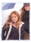 Kennst du du Mary-Kate und Ashley wirklich?