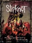SlipKnoT-Lyrics