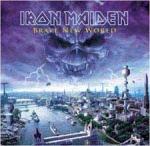 Kannst du auch wirklich alle Songzitate von Iron Maiden?