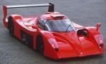 Gran Turismo 3-Test