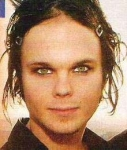 Lauri (The Rasmus) Fanquiz