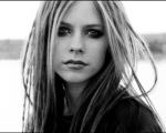 Ultimatives Avril Lavigne Quiz