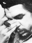 In welchem Jahr wurde Che geboren?