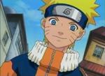 Wie gut kennst du dich mit Naruto aus?