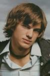 Wie gut kennst du Ashton Kutcher?