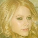 Wann hat Avril Lavigne Geburtstag?