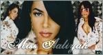 Wann wurde Aaliyah geboren?
