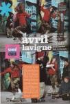 Avril Lavigne - Test
