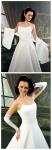 Denkst du bei diesem Bild an SEX in der Hochzeitsnacht?