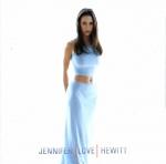 Wo wohnt Jennifer Love Hewitt?