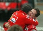 Fünf Fragen für Sportliebhaber. Michael Schumacher fuhr für die Formel- 1. Wie viele WM-Titel hat er in seiner Karriere angesammelt?