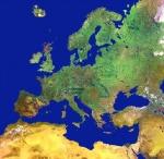 Welches dieser Länder gehört nicht zur europäischen Währungsunion?