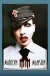 Marilyn Manson Fan-Quiz