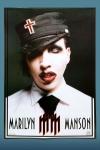 Erst mal eine leichte Frage:Wann wurde Marilyn Manson geboren?