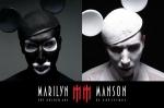 Wie heißt Marilyn Manson mit bürgerlichem Namen?