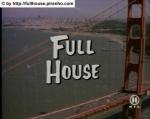 Last but not least: Wieviele Staffeln von Full House gibt es?