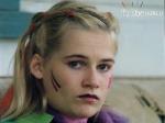 In der wievielten Staffel kommt Ellie zu den Mall Rats? Und mit wem?