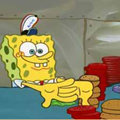 Welcher Spongebob Schwammkopf-Charakter bist DU