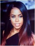 Wie gut kennst du Aaliyah?