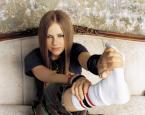 Denkst du, du siehst Avril ähnlich?