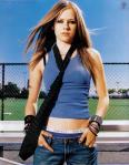 Was wäre, wenn Avril für immer aufhören würde mit der Musik?